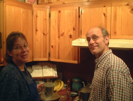 joyce-and-rick-in-the-kitchen.jpg