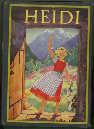 heidi-cover-for-blog.jpg