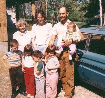 family-1989.jpg