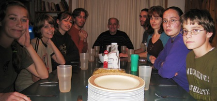 family-at-table2.jpg