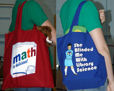 questionablecontenttotebag.jpg