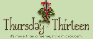 thursdaythirteenmistletoe1.jpg