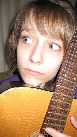 lyd-and-guitar.jpg