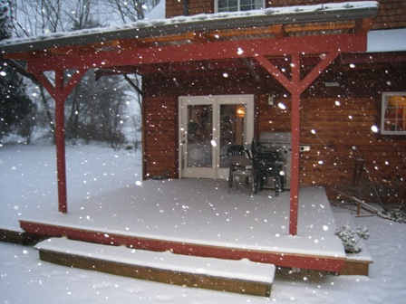 snowy-back-porch.jpg
