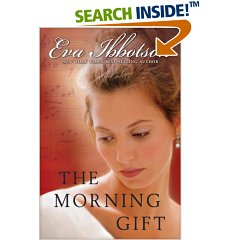 the-morning-gift.jpg