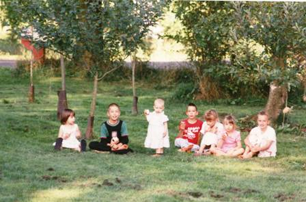 children-in-the-orchard.jpg