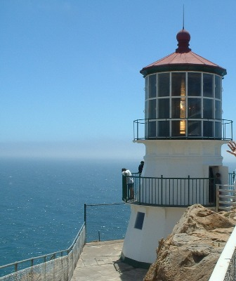at-the-lighthouse2.jpg