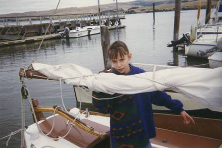deb-on-sailboat.jpg