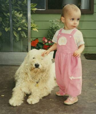 deb-with-barney-dog.jpg