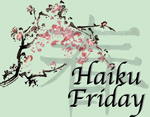 haiku-friday.jpg