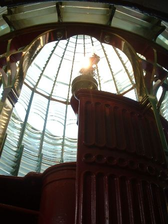 inside-the-lighthouse.jpg
