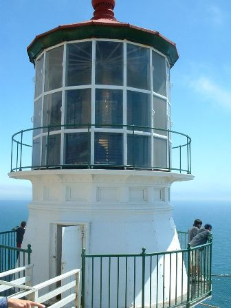 lighthouse-closeup.jpg