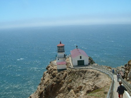 point-reyes-lighthouse.jpg
