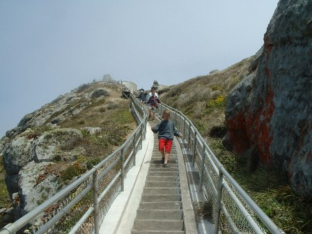 stairs-to-lighthouse2.jpg