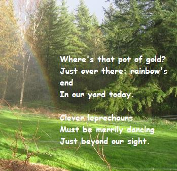 backyard-rainbow-haiku2.jpg