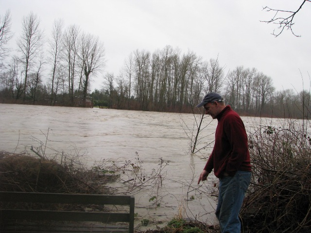 by-the-flooded-nooksack-river