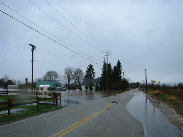 gillies-road-looking-north