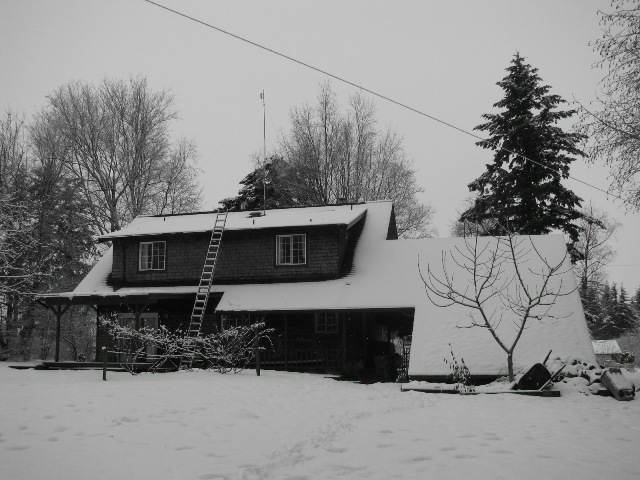 snowcovered-house