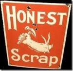 blog_award-honest_scrap