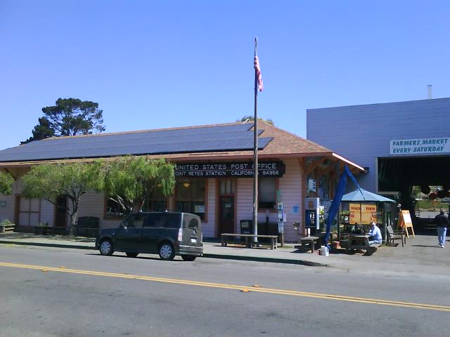 ptreyes post office