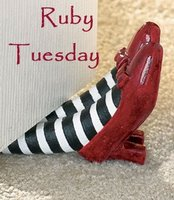 ruby-slippers-door-stop copy